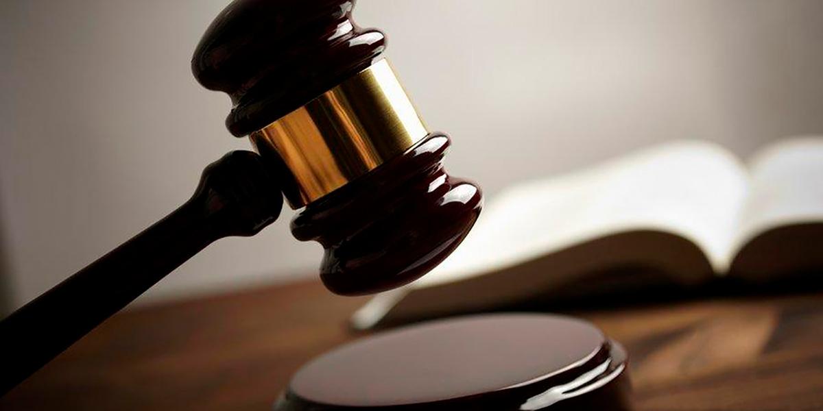 Autor de homicídio em Santana é condenado a 14 anos de prisão