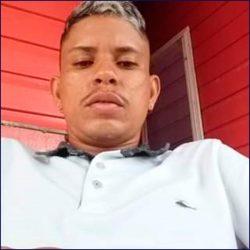 Criminoso morre após trocar tiros com policiais militares em Macapá